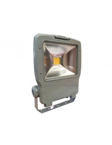 Proyector LED Prilux Lyon 100w 3000k