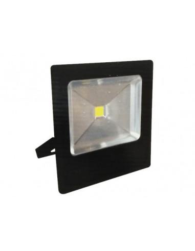 Proyector LED Ilumax 100W 6500K