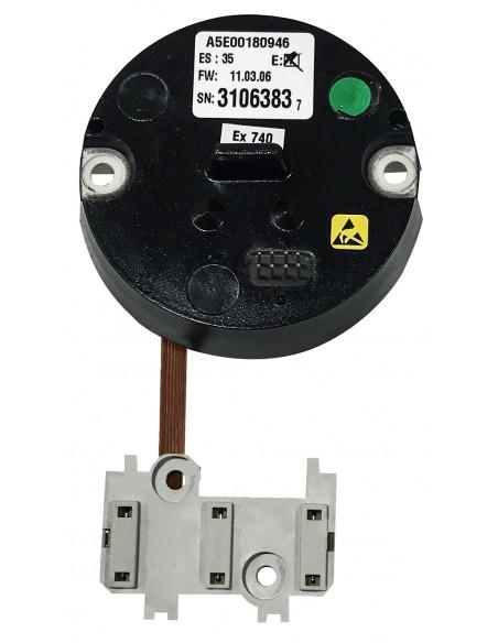 Célula de medida Siemens 7MF4997-1DK